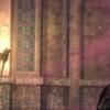DDON 黒騎士についての覚書