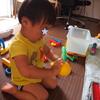 ブロック選び 学研ニューブロック