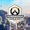 Overwatch World Cup 2018 Incheon Qualifier 感想その他