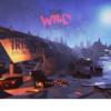 The Wild Eight ってゲームが最高すぎるから感想とかコツとか書くよ