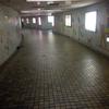藤沢駅周辺の地下通路改修計画案