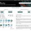 マイクロバイオーム解析リソース MGnify