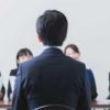 就職、転職にAIが使われだしている現実を考える