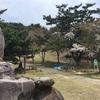 香川県寒霞渓