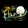 『Flan』レビュー
