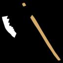 masakariblog