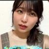 小島愛子(STU48 2期研究生)SHOWROOM配信まとめ  2020年10月28日(水)  【サイドポニー?が大好評だった配信】