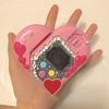 変身タッチフォン・プリハートDXをプレゼントで届いて実際に使ってみた子どもの反応!