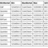 仮想通貨自動売買入門 複数取引所のAPIでサヤ取りプログラム開発①