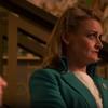 【Netflix】ドラマ版『スノーピアサー』第4話ネタバレ感想・レビュー「開発者がいなくても」|LJ役のアナリース・バッソが良い味出してた!