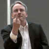 リーナス・トーバルズはC++が嫌いなそうです