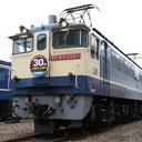 川崎鶴見鉄道録