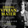 「ヴィヴィアン・マイヤーを探して (2013)」彼女の作品、本人、映画の構成が三位一体となって凄く良かった