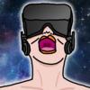 Oculus Riftを1年以上使って感じたメリット、デメリット、レビュー