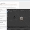 Blender 2.8のPython APIドキュメントを少しずつ読み解く 落とし穴 その11