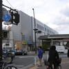 弔うことは、思い出すことである。— 1.17 阪神淡路大震災について —