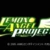 LEMON ANGEL PROJECT
