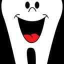 歯に200万かけた男が歯科矯正・審美を語るブログ
