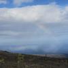 【ハワイ島ツアー】カメハメハ大王、レインボーフォール、溶岩で出来た洞窟etc