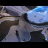 Halo Wars 2 追加キャンペーン スピアブレイカー作戦をクリア