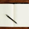 文具と旅行が好きなら「トラベラーズファクトリー」に行くべき!