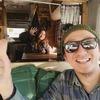 ①【CAMP MOBILE 】キャンピングカーJB500で九州一周11日間の旅  12月26日~27日 横浜から下関の壇之浦まで