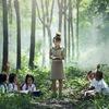 【バイト】学童保育の仕事ってどんな感じ?経験者が教えます