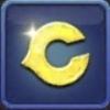 【ドラゴンネストM】1週間で獲得したドラゴンコイン【3/17〜3/24】