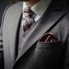 経営者は知っておくべき「着る」と「装う」 この大きな違いとは?