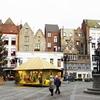 Christmas クリスマスを待つ -5- Antwerpen