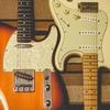 3ピースバンドの曲をギターが2本いるバンドで出来ますか?について