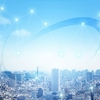 【産業技術ビジョン2020】 NECとNTTが再び手を組む 次世代通信などデジタルインフラ領域で提携