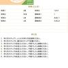 KDPで賞金15万円のOXO レシピ集コンテストがあるそうだ