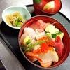 【オススメ5店】成田・佐倉(千葉)にある海鮮丼が人気のお店