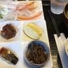京都のサウナ&カプセルはルーマプラザで決まり。ルーマプラザのために祇園に行くべし。