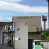 月会費不要・料金300円以下で使えるおすすめフィットネスジム!東京都の公共施設・目黒区民センター |ワンコイントレーニング