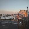 【渓流釣り】釧路三角飛びの旅ー6(ラビスタ釧路川-2)