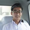 乗客 : 池田智巳さん