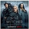 第2シーズンが楽しみ:ドラマ「ウィッチャー」