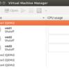 Open vSwitch on Ubuntu Server 12.04 LTS(6)