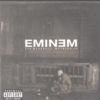 Kill You  Eminem(エミネム)