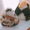 【アレンジレシピ】生ハムのような食べる削り節「かつお」