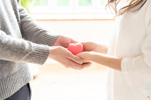 婚活アドバイザー 大西明美さんが語る、仕事も家事も育児も平等な「共働きのパートナーシップ」を築ける相手の選び方