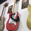 初めてのギター 後悔しない為の4つの選び方&おすすめ練習用アンプ