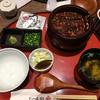 【食べログ3.5以上】名古屋市中区栄五丁目でデリバリー可能な飲食店2選
