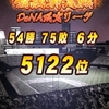 プロスピA最強王決定戦に横浜で参加した結果!