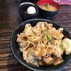 東京、上野、アメ横で夏バテ対策!「伝説のすた丼屋 御徒町店」で、活力源となる、「すた丼」食ってきた!
