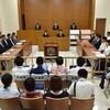 """<span itemprop=""""headline"""">日本には三権分立がない、司法は政府のしもべ!</span>"""