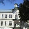 札幌 北海道大学  登録有形文化財を訪ねて