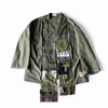 たまに発売されるジャケット